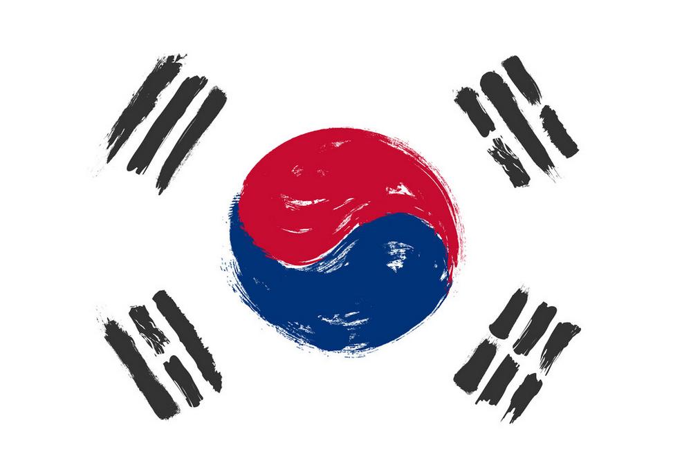 kflag.png
