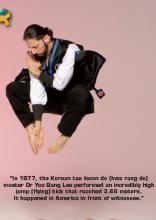 Instructor Giuseppe Catania March 2020 Budo International